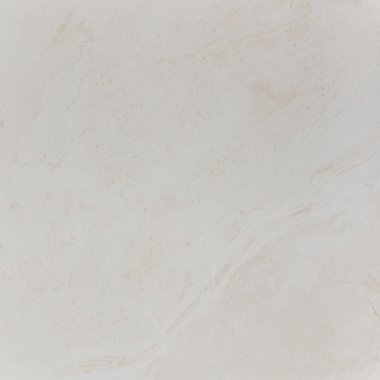 ceramic floor collection Marble Matt Ceramic 84x84cm Domestic Purpose
