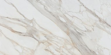 calacatta gold Marble Matt Gres porcelain 80x160cm Domestic Purpose Light Commercial Traffic Area