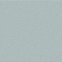 Mare Plain Matt Ceramic 30x90cm Domestic Purpose