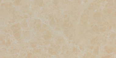 Emperador Marble High glossy Ceramic 30x60cm Domestic Purpose