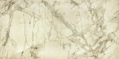 MARBLE WHITE / Base / Smooth / High glossy / Rectified