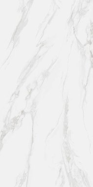 maximus classic Marble Matt Gres porcelain 80x160cm Domestic Purpose Light Commercial Traffic Area