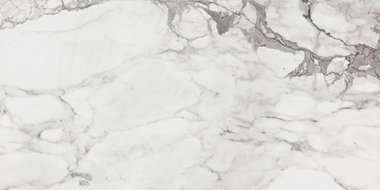 elle marble Marble High glossy Gres porcelain 135x305cm Counter top Domestic Purpose Light Commercial Traffic Area