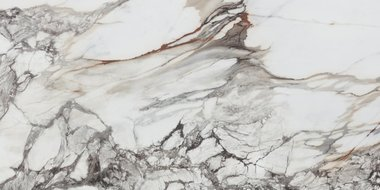 rain marble Marble High glossy Gres porcelain 90x180cm Domestic Purpose Light Commercial Traffic Area