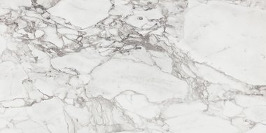 elle marble رخام حريري جريس الخزف 60x120cm Domestic Purpose Light Commercial Traffic Area