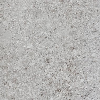 ceppo di gre' stone Stone Matt Gres porcelain 75x75cm Domestic Purpose Light Commercial Traffic Area
