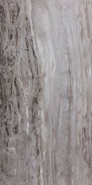 glam marble Marble High glossy Gres porcelain 60x120cm Domestic Purpose Light Commercial Traffic Area