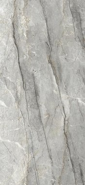 breccia adige Marble High glossy Gres porcelain 120x260cm Domestic Purpose Light Commercial Traffic Area