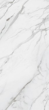 versilia marble Marble Matt Gres porcelain 135x305cm Counter top Domestic Purpose Light Commercial Traffic Area
