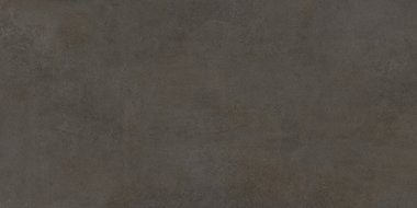 surface 2.0 Stone Glossy Gres porcelain 60x120cm Domestic Purpose Light Commercial Traffic Area