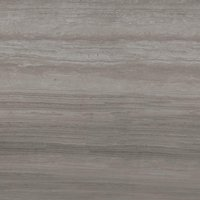 Silk marble Marble High glossy Gres porcelain 120x120cm Domestic Purpose Light Commercial Traffic Area