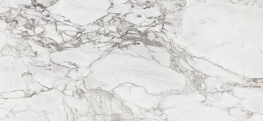 elle marble Marble High glossy Gres porcelain 120x260cm Domestic Purpose Light Commercial Traffic Area