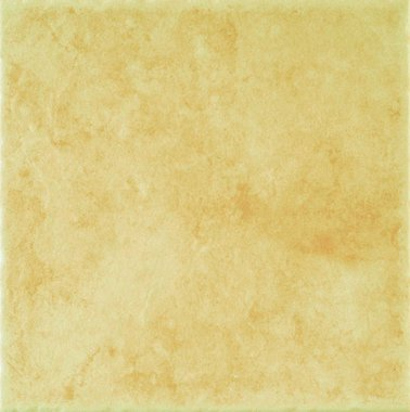 6068 Plain Matt Ceramic 20x20cm Domestic Purpose