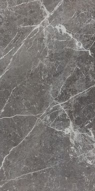 maximus blu del belgio Marble High glossy Gres porcelain 120x260cm Domestic Purpose Light Commercial Traffic Area
