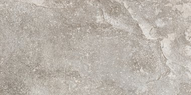 fusion stone Stone Satin Gres porcelain 30x60cm Domestic Purpose Light Commercial Traffic Area