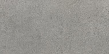 surface 2.0 Stone Matt Gres porcelain 30x60cm Domestic Purpose Light Commercial Traffic Area