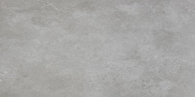 Lux stone Stone Matt Gres porcelain 10x20cm Domestic Purpose Light Commercial Traffic Area