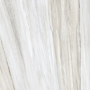 palissandro Marble High glossy Gres porcelain 120x120cm Domestic Purpose Light Commercial Traffic Area