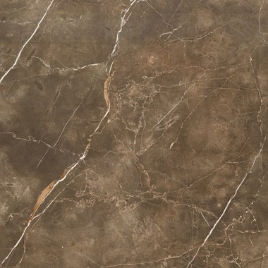 atlantis marble رخام لماع عالي  جريس الخزف 59.5x59.5cm Domestic Purpose Light Commercial Traffic Area