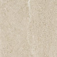 almart Stone Matt Ceramic 25x65cm Domestic Purpose