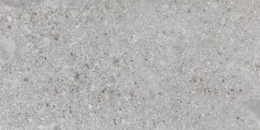 Ceppo di gre' stone Stone High glossy Gres porcelain 60x120cm Domestic Purpose Light Commercial Traffic Area