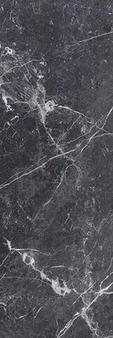maximus blu del belgio Marble High glossy Gres porcelain 80x240cm Domestic Purpose Light Commercial Traffic Area
