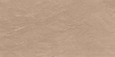 ardesia Stone Satin Gres porcelain 30x60cm Domestic Purpose Light Commercial Traffic Area
