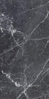 maximus blu del belgio Marble High glossy Gres porcelain 90x180cm Domestic Purpose Light Commercial Traffic Area