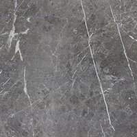 maximus blu del belgio Marble High glossy Gres porcelain 80x160cm Domestic Purpose Light Commercial Traffic Area