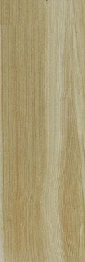 glossy wood Wood Glossy Ceramic 20x60cm Domestic Purpose Light Commercial Traffic Area