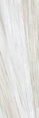 palissandro Marble High glossy Gres porcelain 80x240cm Domestic Purpose Light Commercial Traffic Area