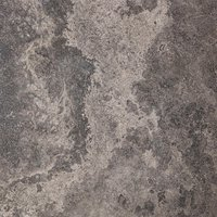 ceramic floor collection Stone Matt Ceramic 75x75cm Domestic Purpose Light Commercial Traffic Area