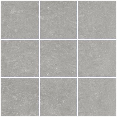 lounge Stone Matt Gres porcelain 30x30cm Domestic Purpose Heavy Commercial Traffic Area Light Commercial Traffic Area