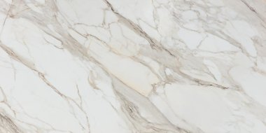 calacatta gold Marble High glossy Gres porcelain 120x240cm Domestic Purpose Light Commercial Traffic Area