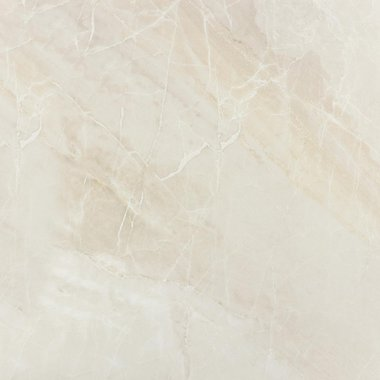 cirrus Marble Matt Ceramic 60x60cm Domestic Purpose Light Commercial Traffic Area