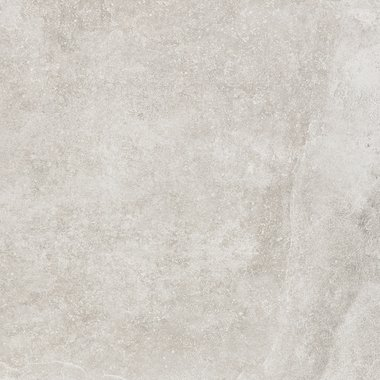 fusion stone Stone Satin Gres porcelain 75x75cm Domestic Purpose Light Commercial Traffic Area
