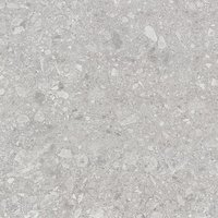 Ceppo Di Gre' Stone High glossy Gres porcelain 135x305cm Counter top Domestic Purpose Light Commercial Traffic Area