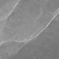 amani marble Marble High glossy Gres porcelain 60x120cm Domestic Purpose Light Commercial Traffic Area