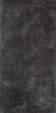 maremma Stone Matt Gres porcelain 60x120cm Domestic Purpose Light Commercial Traffic Area