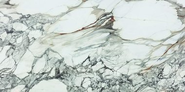 rain marble Marble High glossy Gres porcelain 80x160cm Domestic Purpose Light Commercial Traffic Area