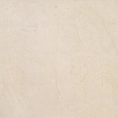 ceramic floor collection Plain Matt Ceramic 41.6x41.6cm Domestic Purpose
