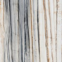 Calacatta cielo Marble Tiles High glossy Gres porcelain 60x120cm Domestic Purpose Light Commercial Traffic Area
