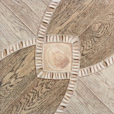 ceramic floor collection نمط مات سيراميك 41.6x41.6cm Domestic Purpose
