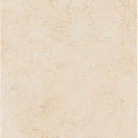 maximus classic Marble High glossy Gres porcelain 135x305cm Counter top Domestic Purpose Light Commercial Traffic Area
