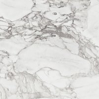 elle marble Marble High glossy Gres porcelain 60x120cm Domestic Purpose Light Commercial Traffic Area