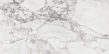 elle marble رخام لماع عالي  جريس الخزف 60x120cm Domestic Purpose Light Commercial Traffic Area