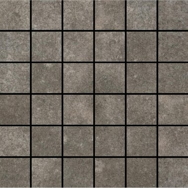 borgogna stone Stone Matt Gres porcelain 30x30cm Domestic Purpose Light Commercial Traffic Area