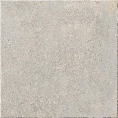 lux stone Stone Matt Gres porcelain 60x60cm Domestic Purpose Light Commercial Traffic Area