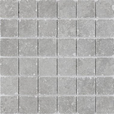 Lux stone Stone Matt Gres porcelain 30x30cm Domestic Purpose Light Commercial Traffic Area