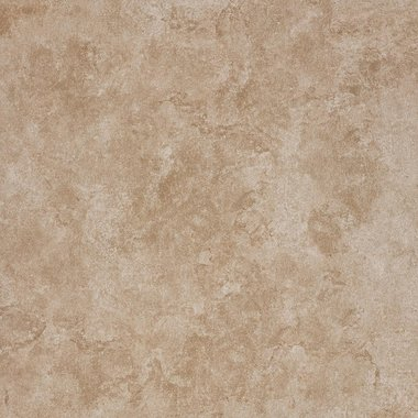 lux stone Stone Matt Gres porcelain 75x75cm Domestic Purpose Light Commercial Traffic Area